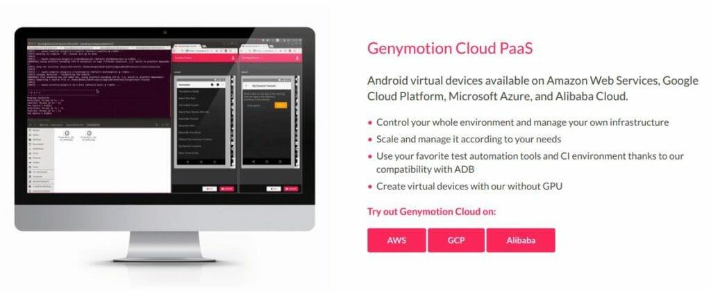 Screenshot2019 07 30at00.28.29 1024x419 - CloudReadyからAndroidアプリを使う?Google GCP上でGenymotion Cloudを動かす方法とは?!