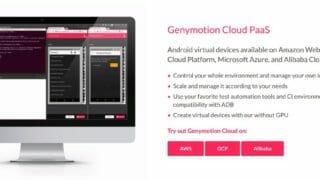 Screenshot2019 07 30at00.28.29 320x180 - CloudReadyからAndroidアプリを使う?Google GCP上でGenymotion Cloudを動かす方法とは?!