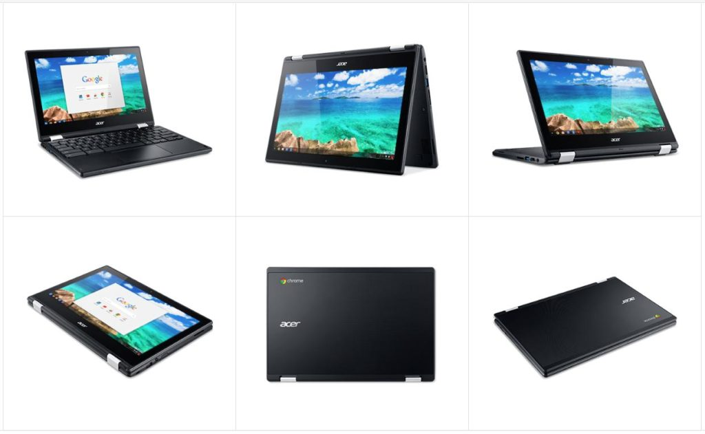 Screenshot2019 07 31at15.13.45 1024x631 - Acer Chromebook C738Tとは?ASUS Flipに11.6インチIPS液晶で対抗?!
