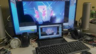 X1y3EEKYqtoRvJ1564314475 320x180 - Chrome OSをWindows10 PC上でUSBメモリーから起動してみた?!