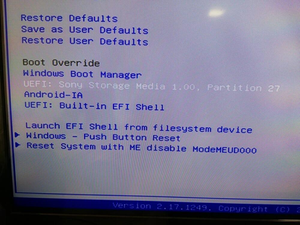 rN892gs1qpoqN7L1564541579 - Chrome OSをWindows10 PC上でUSBメモリーから起動してみた?!