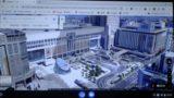 Screenshot2019 08 10at16.34.34 160x90 - ChromebookでGoogleマップ?建物内の店内を360°ウォークスルーして楽しむ?!