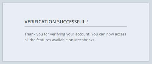 Screenshot2019 08 11at17.47.43 - Chromebookで3DCGレンダリング?LEGOをオンラインのMecabricksで楽しむ?!