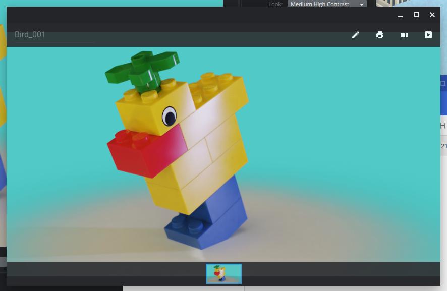Screenshot2019 08 11at18.32.05 1 - Chromebookで3DCGレンダリング?LEGOをオンラインのMecabricksで楽しむ?!