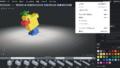 Screenshot2019 08 11at18.34.05 120x68 - ChromebookでVR?オンラインWebアプリのSTYLYにSketchfabの3DCGモデルをアップして撮影?!
