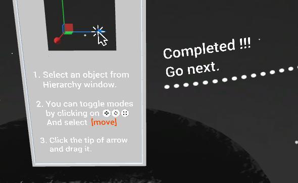 Screenshot2019 08 12at17.32.01 - ChromebookでVR?オンラインWebアプリのSTYLYにSketchfabの3DCGモデルをアップして撮影?!