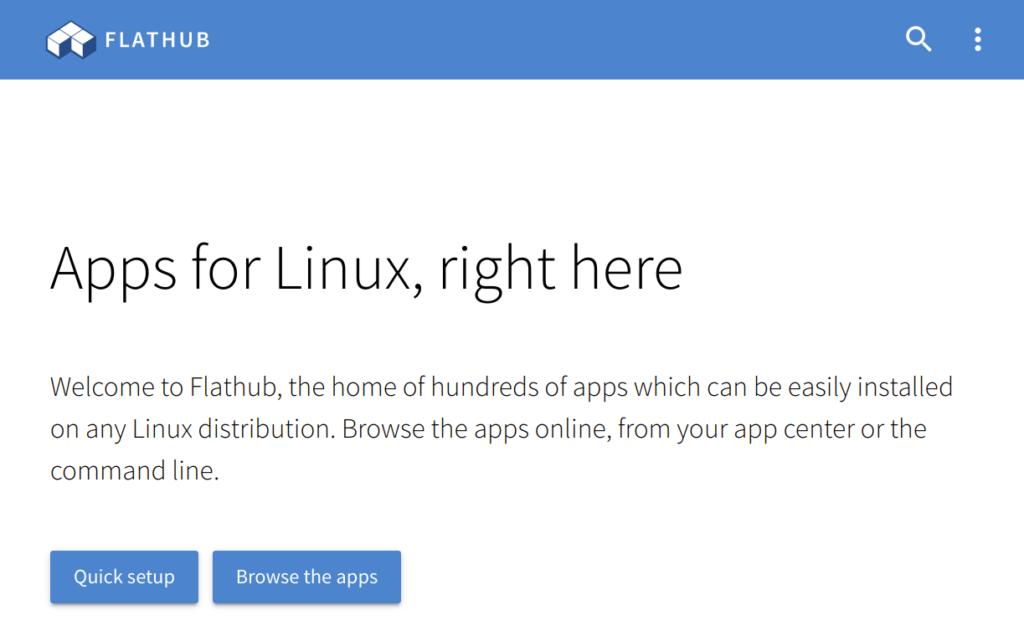 Screenshot2019 08 13at11.27.02 1024x631 - ChromebookでBlender?STYLY/Sketchfabにアップするファイル容量を50MB以下に削減するには?!