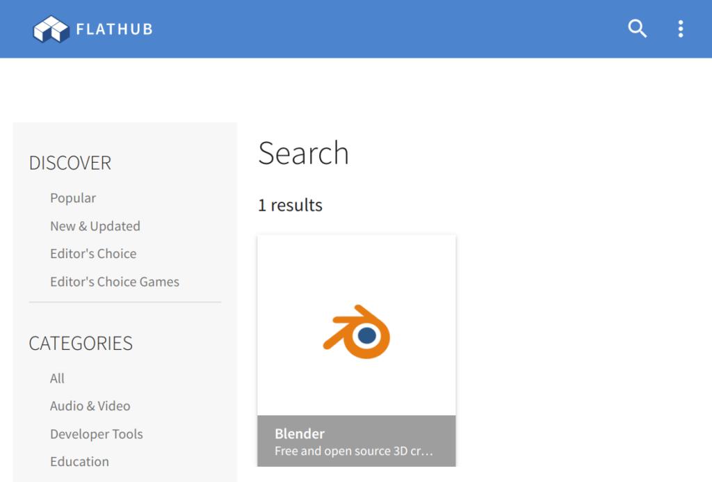 Screenshot2019 08 13at11.29.14 1024x693 - ChromebookでBlender?STYLY/Sketchfabにアップするファイル容量を50MB以下に削減するには?!