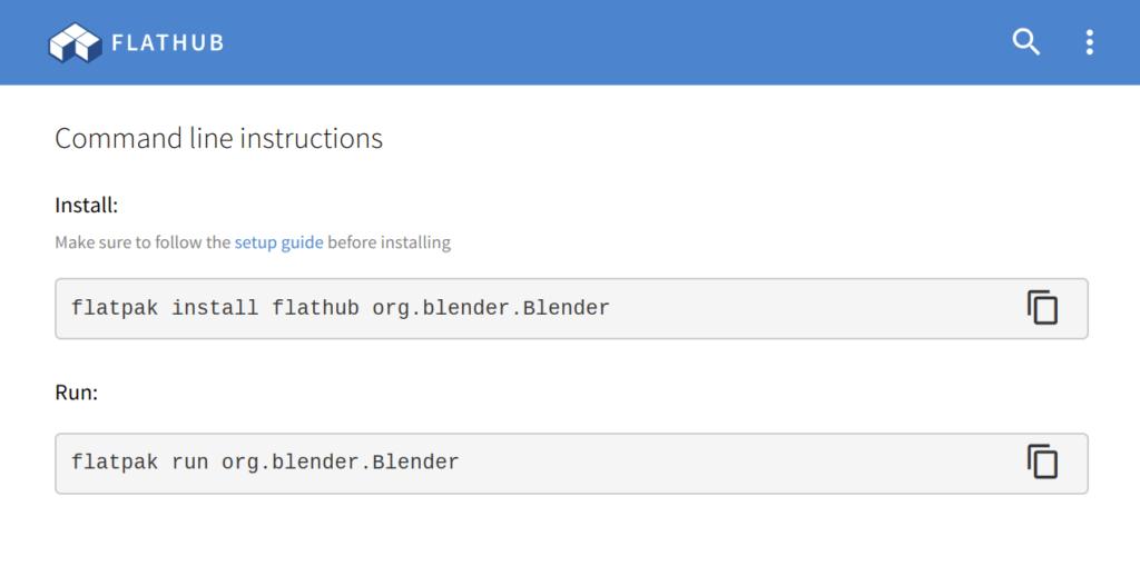 Screenshot2019 08 13at11.30.13 1024x527 - ChromebookでBlender?STYLY/Sketchfabにアップするファイル容量を50MB以下に削減するには?!