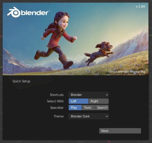 Screenshot2019 08 13at11.37.27 - ChromebookでBlender?STYLY/Sketchfabにアップするファイル容量を50MB以下に削減するには?!