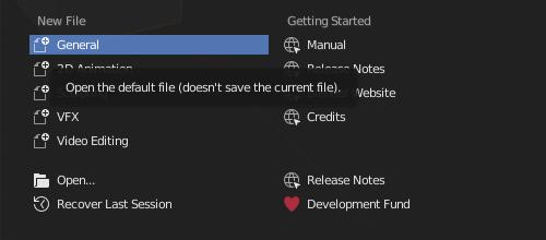 Screenshot2019 08 13at11.38.27 - ChromebookでBlender?STYLY/Sketchfabにアップするファイル容量を50MB以下に削減するには?!