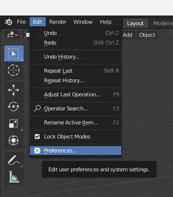 Screenshot2019 08 13at18.43.10 - ChromebookでBlender?STYLY/Sketchfabにアップするファイル容量を50MB以下に削減するには?!