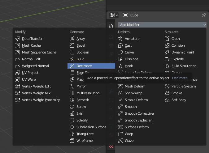 Screenshot2019 08 13at18.54.14 - ChromebookでBlender?STYLY/Sketchfabにアップするファイル容量を50MB以下に削減するには?!