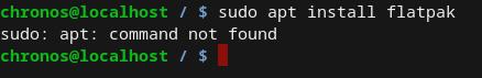 Screenshot2019 08 15at15.10.01 - CroudReady上にCrostiniを使わずデベロッパーモードで直接Linuxアプリをインストール?!