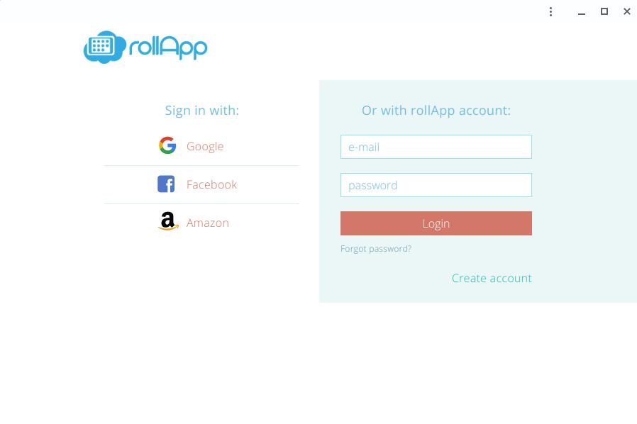 Screenshot2019 08 16at11.23.30 - ChromebookでrollApp Blender?Linuxを使わずBlenderを使うには?!