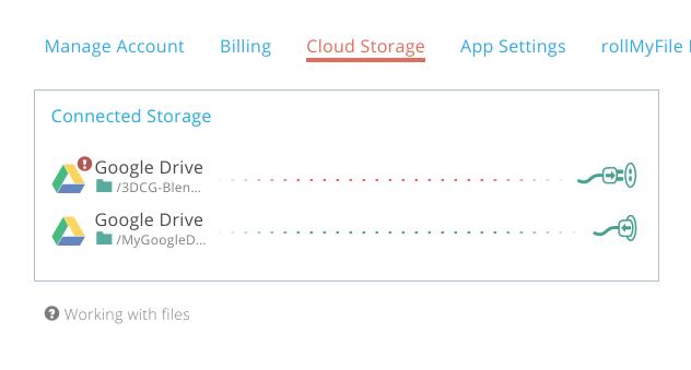 Screenshot2019 08 16at11.44.50 - ChromebookでrollApp Blender?Linuxを使わずBlenderを使うには?!