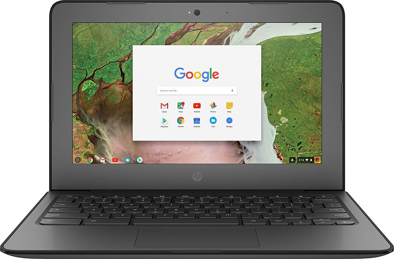 HP Chromebook 11 G6 教育市場向け