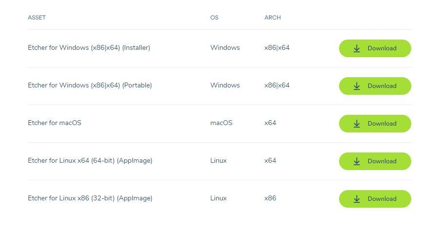 zorin 3 - Windows10 PCでLinux?無料のZorin OSをインストールして使ってみると?!