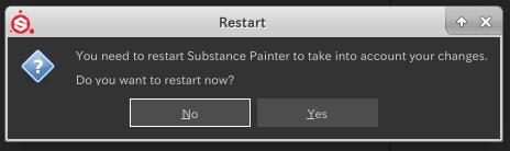 2019 09 20 15 30 35 1 - ChromebookでSubstance?PainterをLinuxにインストール?!