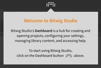 Screenshot 2019 09 13 at 20.10.53 - ChromebookでDTM?デモ版Bitwig Studio 3 Linux版を試す?!