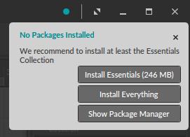 Screenshot 2019 09 13 at 20.11.12 - ChromebookでDTM?デモ版Bitwig Studio 3 Linux版を試す?!