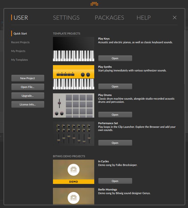 Screenshot 2019 09 13 at 20.15.56 - ChromebookでDTM?デモ版Bitwig Studio 3 Linux版を試す?!