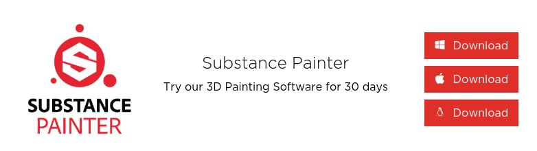 Screenshot 2019 09 20 at 16.05.08 - ChromebookでSubstance?PainterをLinuxにインストール?!