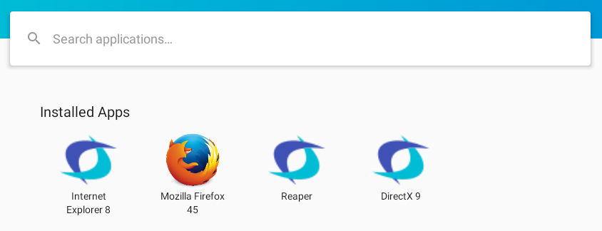 Screenshot 2019 09 30 at 18.09.05 - ChromebookでDTM?DAWアプリのReaperを試す?!