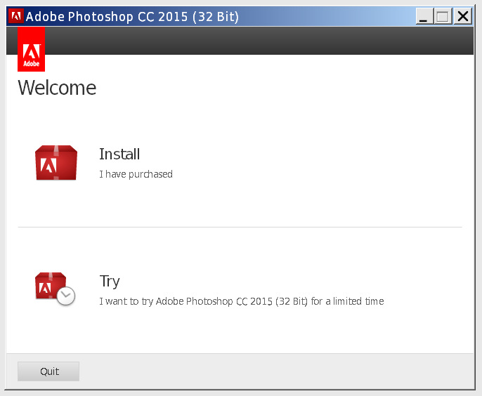 Screenshot 2019 10 01 at 14.26.34 - ChromebookでPhotoshop?CC2015をCrossOverで動かす?!