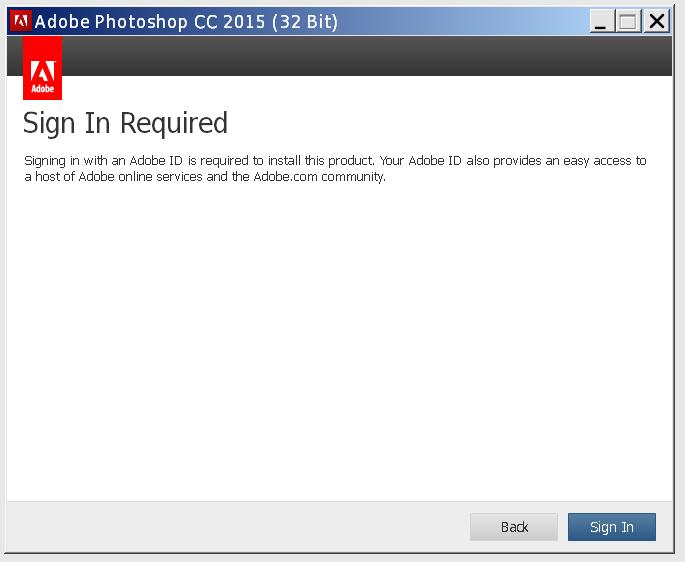 Screenshot 2019 10 01 at 14.26.53 - ChromebookでPhotoshop?CC2015をCrossOverで動かす?!