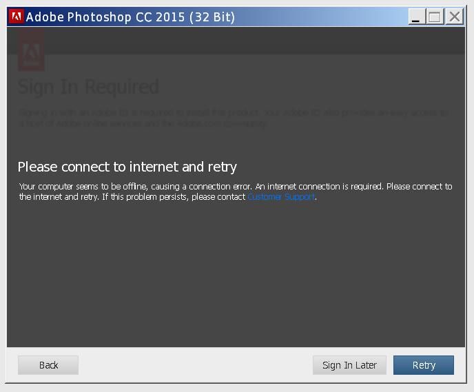Screenshot 2019 10 01 at 14.27.47 - ChromebookでPhotoshop?CC2015をCrossOverで動かす?!