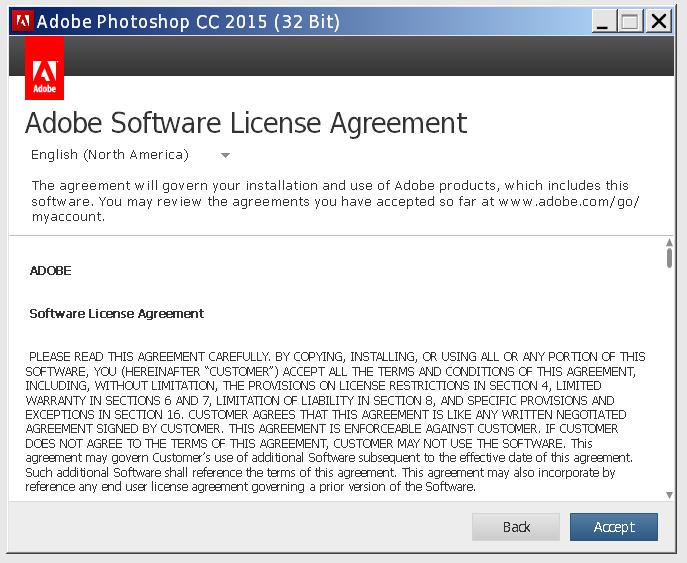 Screenshot 2019 10 01 at 14.28.01 - ChromebookでPhotoshop?CC2015をCrossOverで動かす?!