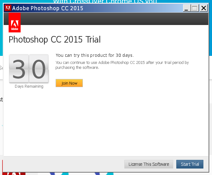 Screenshot 2019 10 01 at 14.46.23 - ChromebookでPhotoshop?CC2015をCrossOverで動かす?!