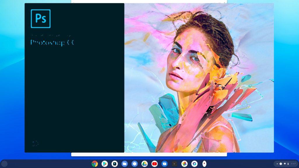 Screenshot 2019 10 01 at 15.09.31 1 1024x576 - ChromebookでPhotoshop?CC2015をCrossOverで動かす?!