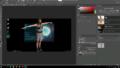 Screenshot 2019 10 04 at 18.00.28 120x68 - ChromebookでVRoid?Studioを仮想Windowsで試す?!