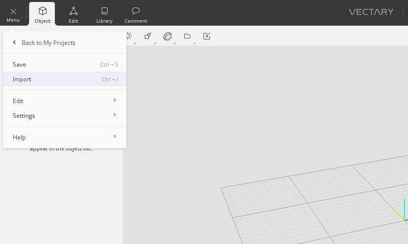 Screenshot 2019 10 05 at 21.59.02 - ChromebookでVRoid?Studioを仮想Windowsで試す?!