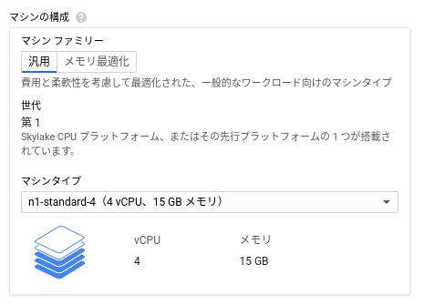 Screenshot 2019 10 06 at 05.04.48 - ChromebookでVRoid?Studioを仮想Windowsで試す?!