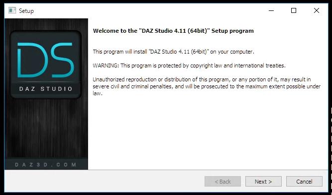 Screenshot 2019 10 09 at 16.17.59 - ChromebookでDAZ?Genesis2をBlenderとMixamoでアニメーション?!