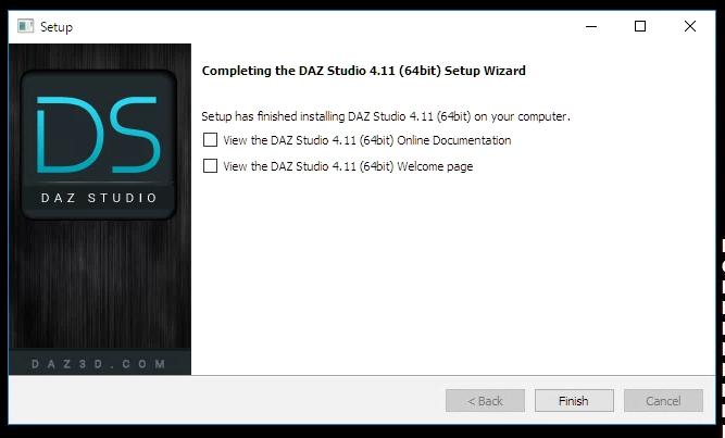 Screenshot 2019 10 09 at 16.34.50 - ChromebookでDAZ?Genesis2をBlenderとMixamoでアニメーション?!