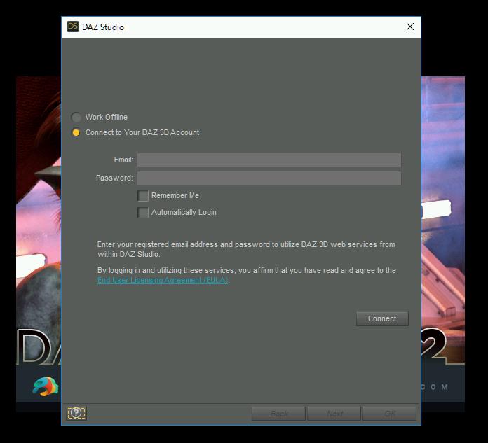 Screenshot 2019 10 09 at 17.03.31 - ChromebookでDAZ?Genesis2をBlenderとMixamoでアニメーション?!