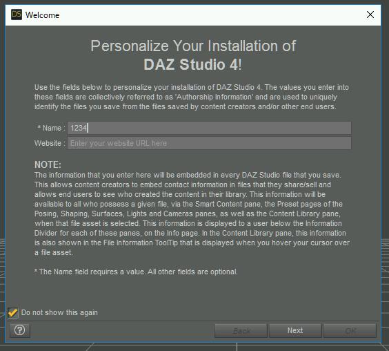 Screenshot 2019 10 09 at 17.07.58 - ChromebookでDAZ?Genesis2をBlenderとMixamoでアニメーション?!