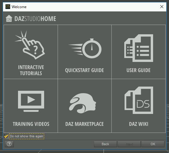 Screenshot 2019 10 09 at 17.08.42 - ChromebookでDAZ?Genesis2をBlenderとMixamoでアニメーション?!