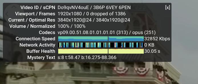 Screenshot 2019 10 14 at 11.55.59 - AndroidでVR?Motorola Moto Z2 ForceでARとDaydreamさらにMoto Modsで拡張?!