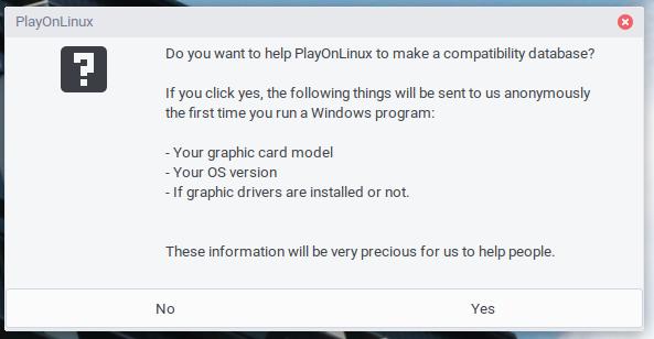 Screenshot from 2019 10 16 16 04 21 - ChromebookでWINE?GalliumOSのPlayOnLinuxでAbleton Liveのインストールにチャレンジ?!
