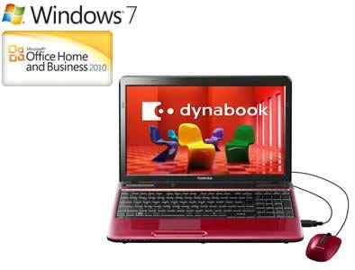 41Y2D MRdWL. AC  - Windows7サポート終了?Chromebookに段階的に乗り換える方法?!