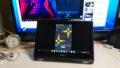 IMG 20191102 180452826 120x68 - ChromebookでDTM?Launchpadが使えるAndroidアプリ?!