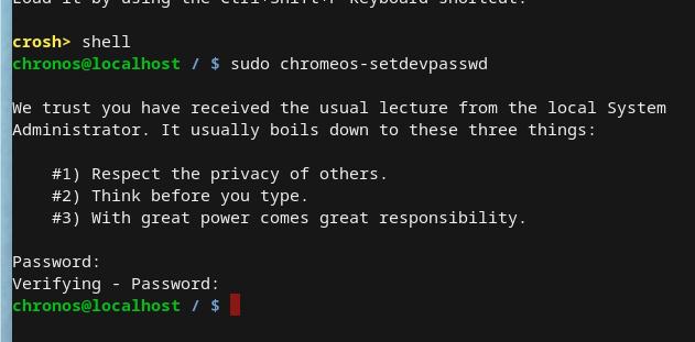 Screenshot 2019 11 06 at 19.02.20 - CloudReadyでLinux?Crouton/GalliumOSインストール失敗でZorin OSに挑戦?!