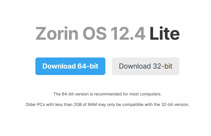Screenshot 2019 11 07 at 01.03.10 - CloudReadyでLinux?Crouton/GalliumOSインストール失敗でZorin OSに挑戦?!