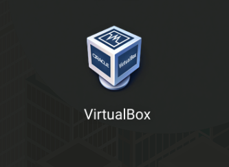 Screenshot 2019 11 08 at 22.10.04 - CloudReadyでLinux?Zorin OSをVirtualBoxにインストールしてライブ起動?!