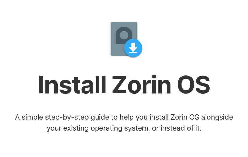 Screenshot 2019 11 23 at 16.28.19 - Zorin OS 15 Lite(Bionic)がリリース?低スペックPCにWINEでAbleton Live?!